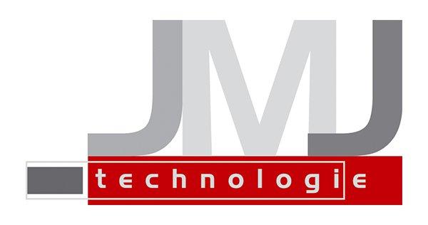 JMJ Technologie